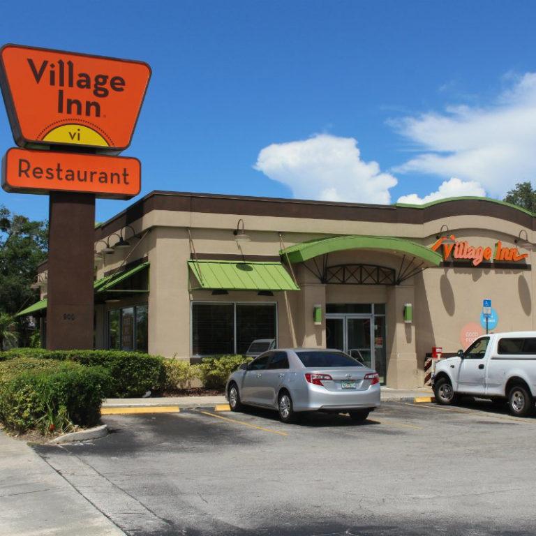 village-inn-restaurant-new-roof-sq