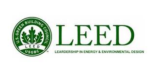 logo-LEED-h