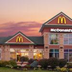 McDonalds-fast-food-near-me