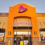 taco-bell-fast-food-near-me
