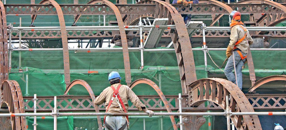 obreros-1428956.jpg